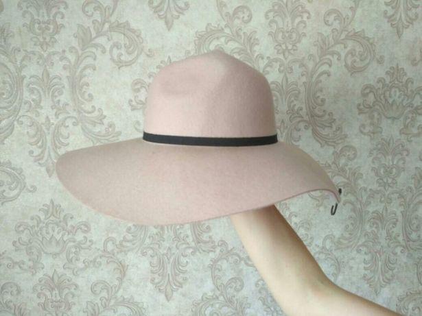 Продаю шляпы из 100% шерсти
