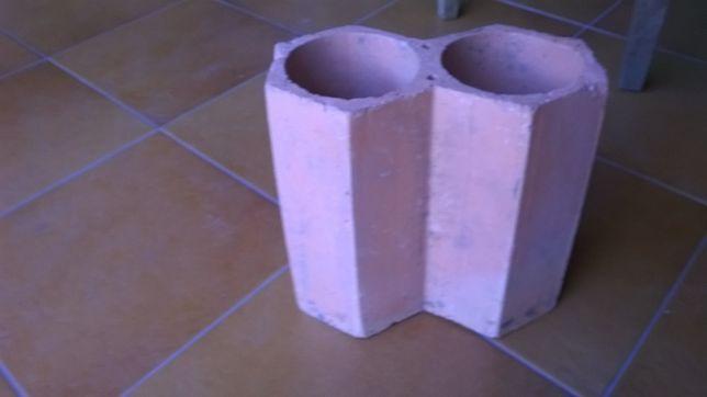 Garrafeira tijolo