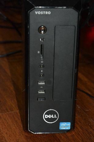 Komputer DELL Vostro 270s i3/8GB/500GB