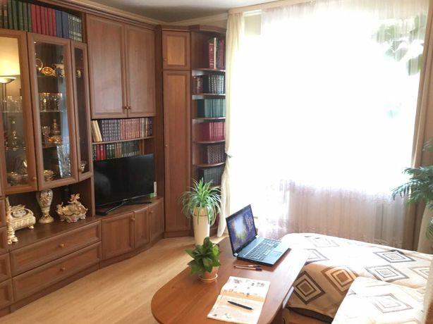 1-но комнатная квартира по ул. Ивана Мазепы. Все лучшее в ней!