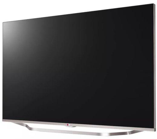Telewizor Lg WI FI / 55 Cali /700Hz/ /Smart Tv/FULL HD /55Lb700V