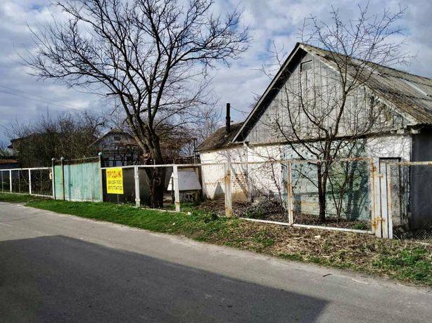 Продам будинок в Мотижині,  поруч з  Добропарком...