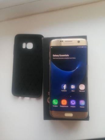 Продається Samsung s7 edge