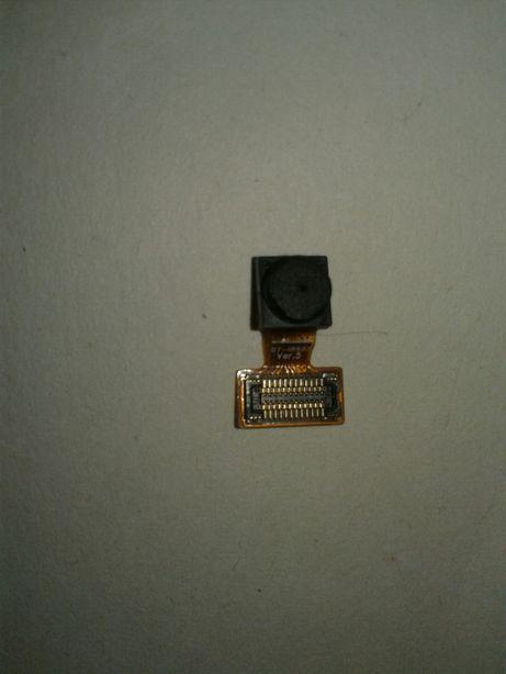 Камера передняя, фронтальная, на Samsung Galaxy Win I8552