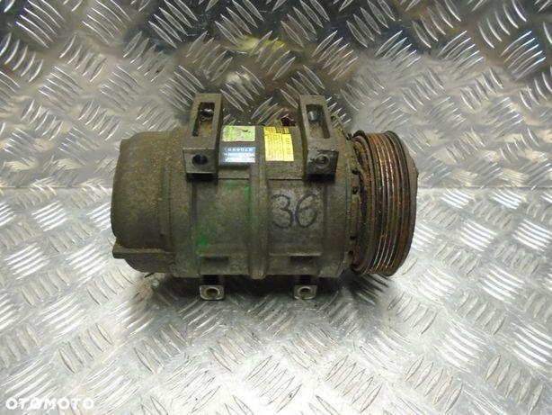 VOLVO S40 V40 1.8 KOMPRESOR KLIMATYZACJI 8708581