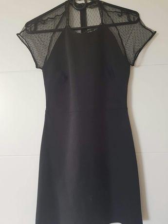 Sukienka Zara rozm L