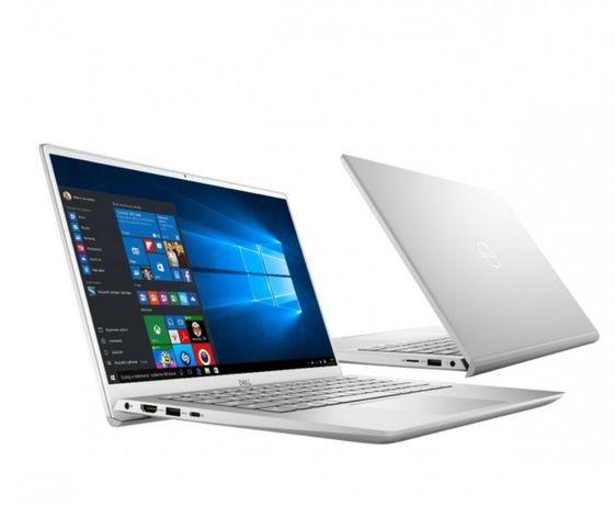 Dell Inspirion 5405 Ryzen R7-4700u  16gb Ram dysk 512gb