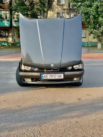 BMW 5 e34 M50B20