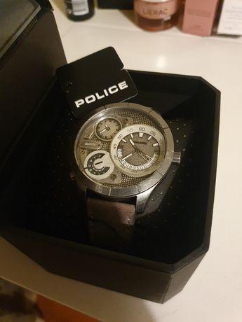Relógio Police Bushmaster