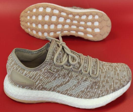 Adidas PureBOOST Running Оригінал 36 37 38 39 розміри Жіночі Кросівки