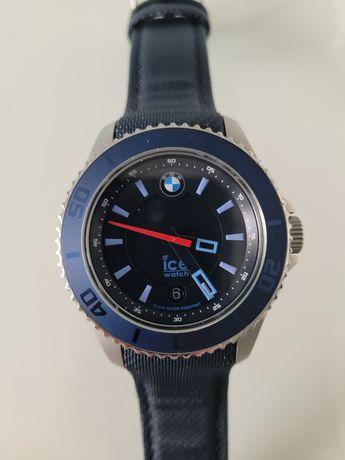 Sprzedam zegarek Ice Watch BMW