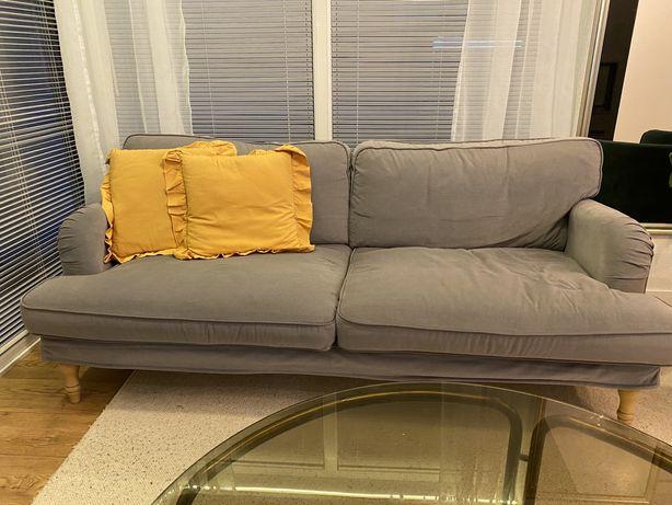 Sofa stocksound sprzedam