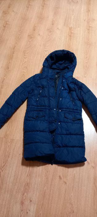 Пальто  oodji оджи женское Черкассы - изображение 1
