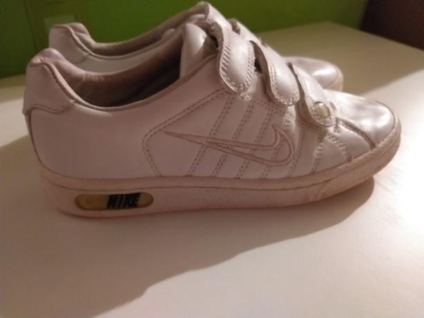 Nike 35.5