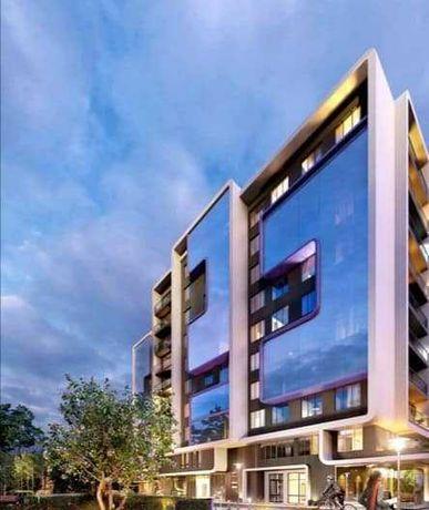 Продаж 3 кім квартири у новобудові по вул Городоцькій