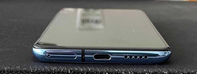OnePlus 7T 128GB com fatura e garantia