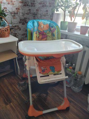 Детская коляска CHICCO POLLY