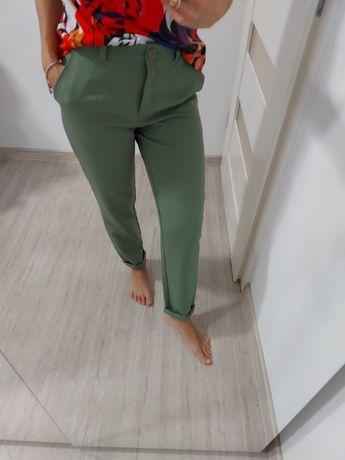 Nowe spodnie 38/M