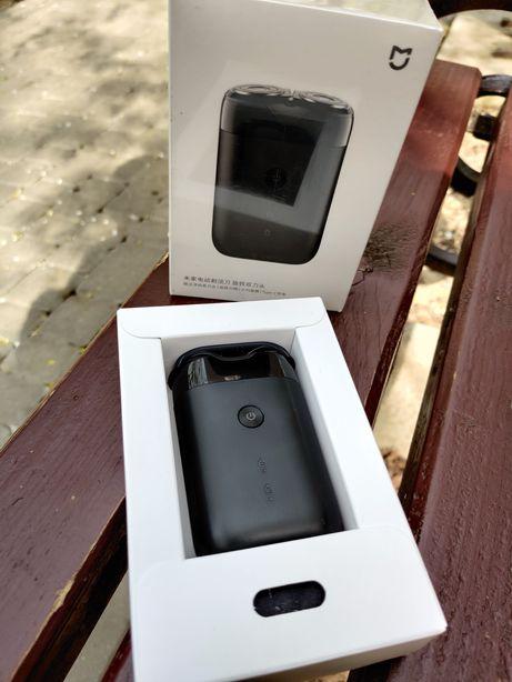 Бритва Xiaomi Mijia Electric Razor электробритва
