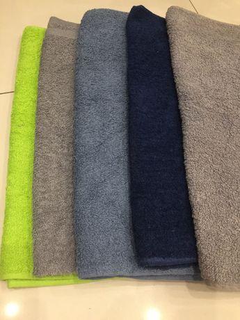 ręczniki komplet 2 szt