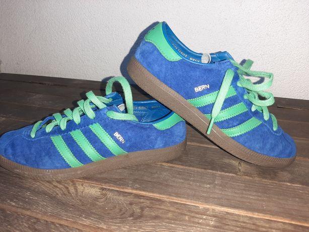 Buty Adidas Bern rozm. 38