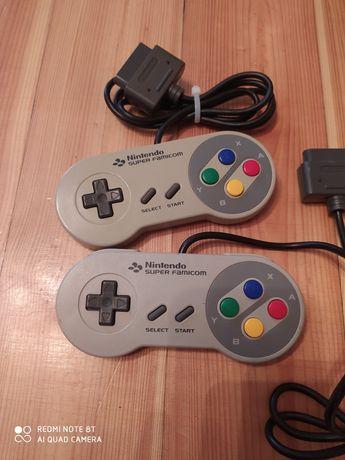 Pad Super Nintendo Famicom Snes Nes SHVC-005