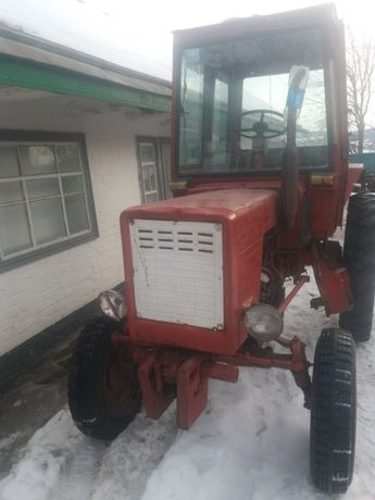 Продам трактор Т-25, в хорошому стані