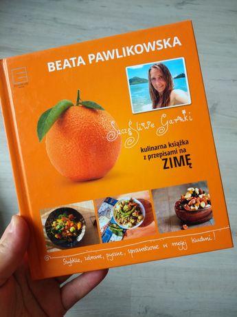 Zestaw 3 książek za połowę ceny. Beata Pawlikowska