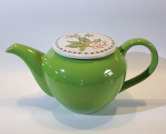 Чайник заварной для трав