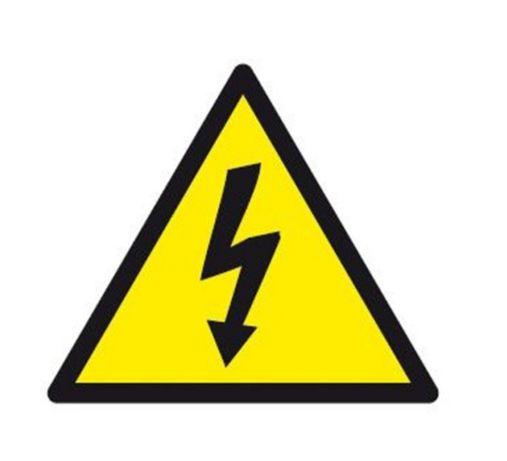 Reparações eléctricas / Electrical repairs - Porto.
