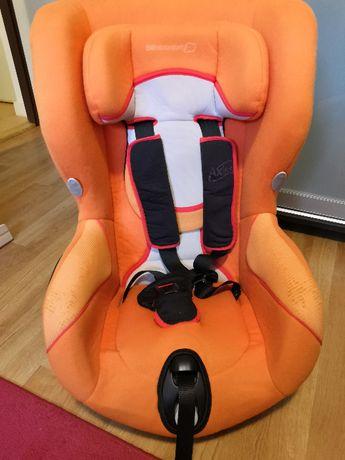 Fotelik samochodowy bebe comfort/maxi cosi AXISS