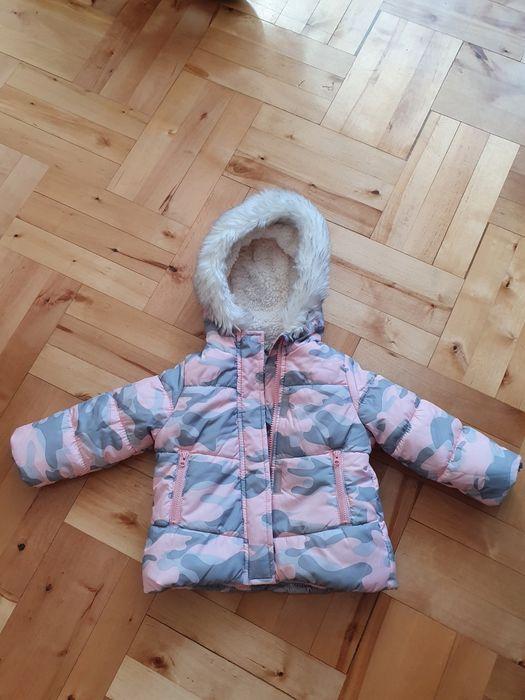 Kombinezon na zime Kolbuszowa - image 1