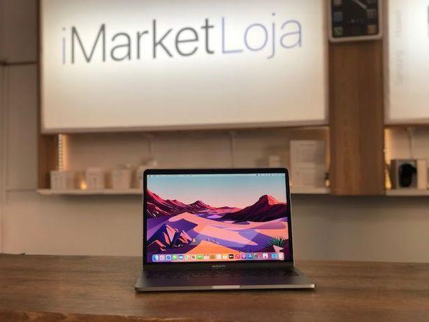 """MacBook Pro 13""""   2020   M1 8-core   8GB   250 SSD   Garantia"""