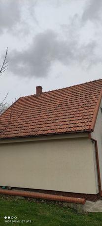 Dachówka używana 0,40gr