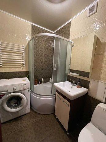 ТЕРМІНОВО продам 3-кімнатну квартиру ЧАЙКА. НК