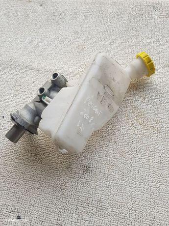 Bomba Travões Peugeot 2008 Allure 1.2 2018