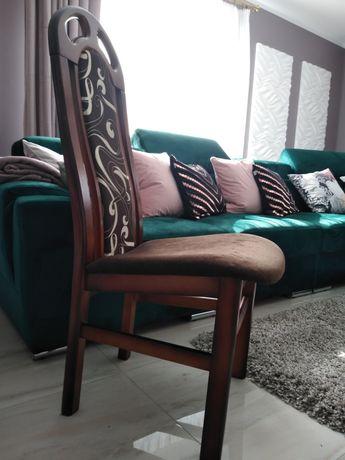 Krzesła do jadalni, salonu