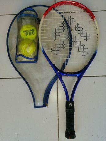 Raquete de ténis Hit lite techno pro