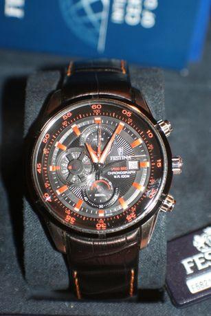 FESTINA 6821 zegarek męski