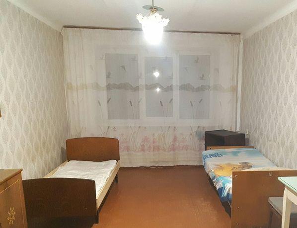 Сдается комната в общежити, ул. Витрука