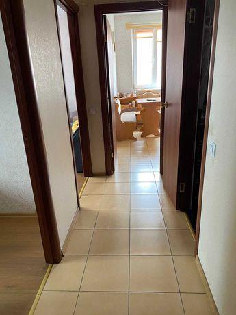 7 небо аренда 2х комнатной квартиры в высотке мебель быттехника