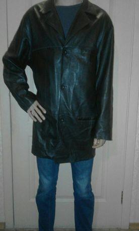 Новые брендовые куртки