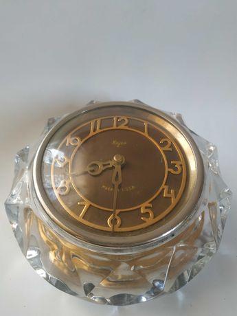 Sprzedam zegar Majak lata 70 te