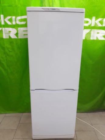 Холодильник  Stinol нижней  морозильной камерой  высота  170 см