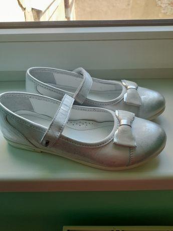 Lasocki туфли 33-34