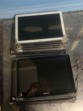 дисплей, матриця macBook air A1466 macBook pro A1278 A1286