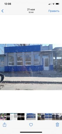 Продажа/аренда магазина
