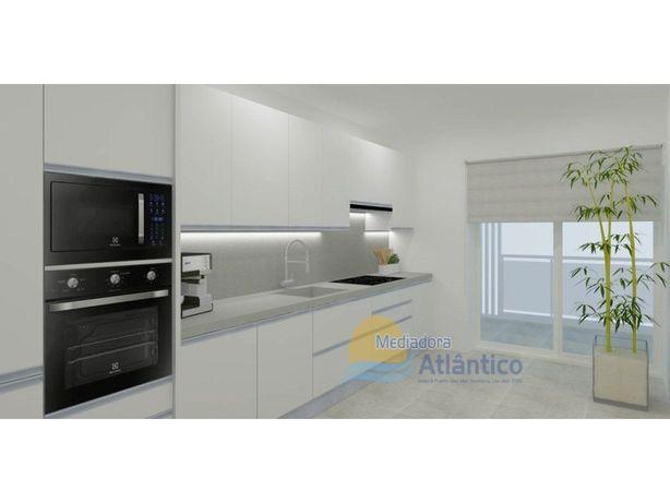 Mafra Apartamento Novo T2