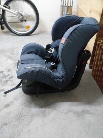 Cadeira Auto 2 posiçoes