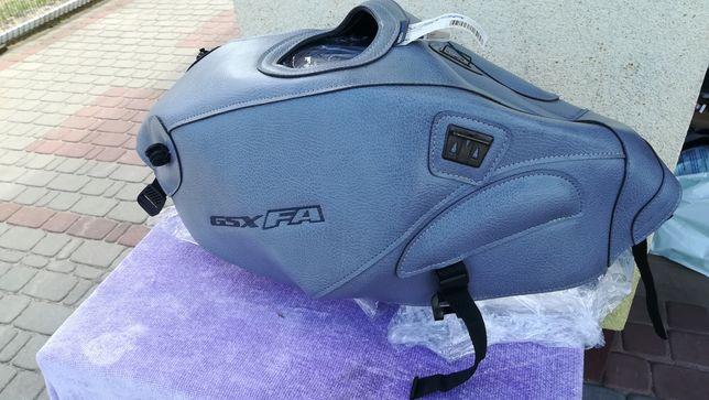 Bagster Suzuki Gsxf 1250
